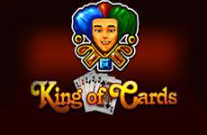http://vulcangrander.com/king-of-cards/
