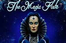 http://vulcangrander.com/the-magic-flute/