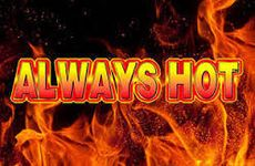 http://vulcangrander.com/always-hot/