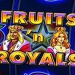 http://vulcangrander.com/fruits-and-royals/