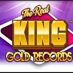 http://vulcangrander.com/the-real-king-gold-records/
